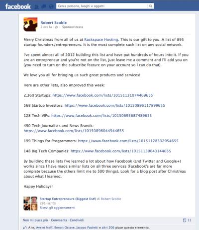 Schermata 2012-12-24 alle 23.54.52