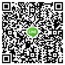 Marco_Line_QR