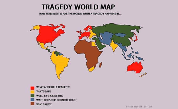 tragedy-world-map