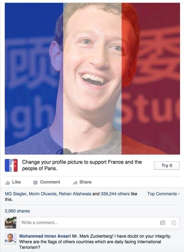 zuckerberge_paris-profile