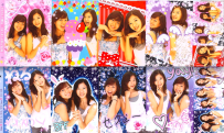 purikura__1_23_2011__by_loveelydays-d37x75w