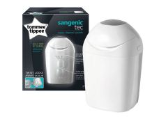 0026224_tommee-tippee-contenitore-sangenic-tec-bianco