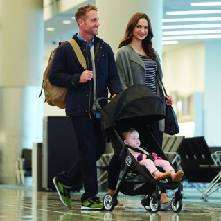 baby-jogger-city-tour-travel-800x800-product_popup