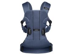 bjorn-baby_carrier_one-blue-mesh