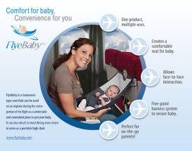 flye_baby_upd_packaging