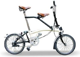 itchair_brompton