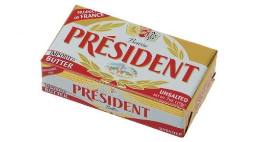 president-butter-unsalted-72dpi