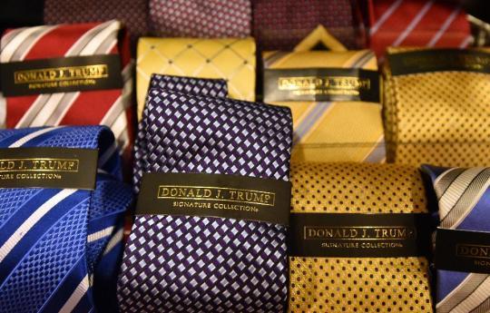 trump-brand-tie