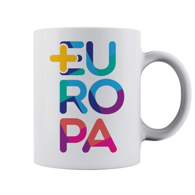 europa-mug-logo